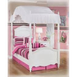 Canopy For Canopy Bed canopy beds for girls full size nice full size canopy beds