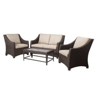 Outdoor Furniture Target by Clearance Patio Furniture Sale At Target Nowinstock Net News