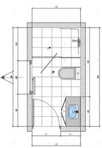 En Suite Bathroom Floor Plans by Hiding Wc Cistern In A False Wall Diynot Com Diy And