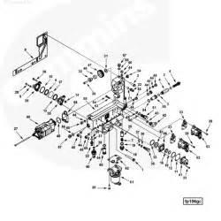 ism mins engine pressure sensor location ism get free image about wiring diagram