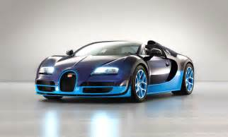 How Much For Bugatti Veyron 16 4 Grand Sport Vitesse Bugatti