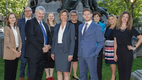 Grand Cabinet D Avocat by Grand Cabinet D Avocat Montreal