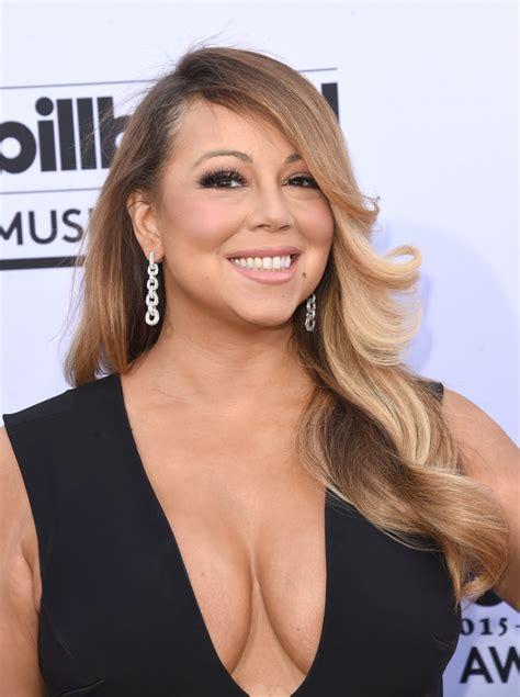 myria carey mariah carey to marry billionaire james packer singer