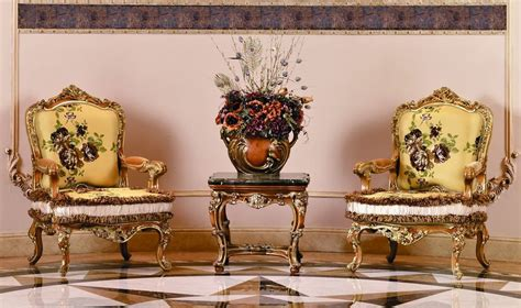 retro style living room furniture luxury style living room furniture retro palace upholstered on living room charming