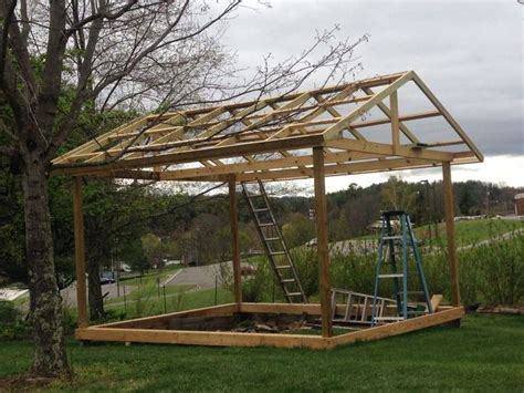 building a greenhouse from windows hometalk