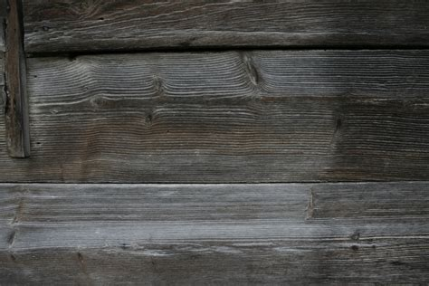 old wood wall image gallery old wood texture wall