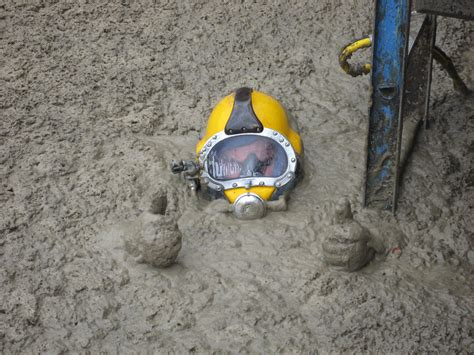 My Home Design New York by Diving In Quicksand Pics