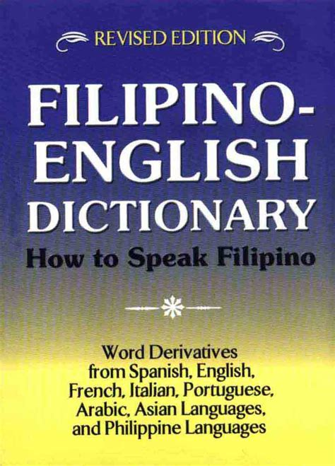 tagalog english dictionary free download full version tagalog to english translation dictionary free download