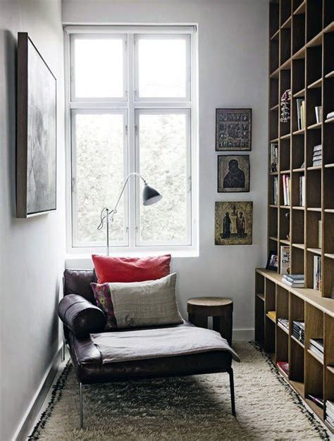 reading space 90 home library ideas for reading room designs