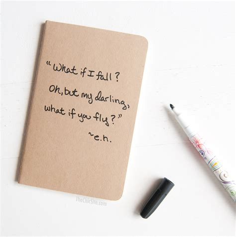 simply the best friend fill in journal things i about my bestie writing prompt fill in the blank gift book books quote journal the chic site