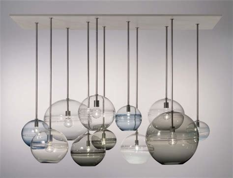 how to choose the best ceiling lights for your living room
