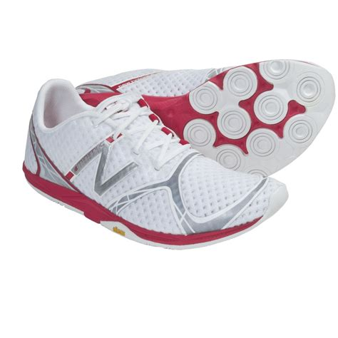 new balance minimus womens running shoes new balance wr00 minimus running shoes for 5220k