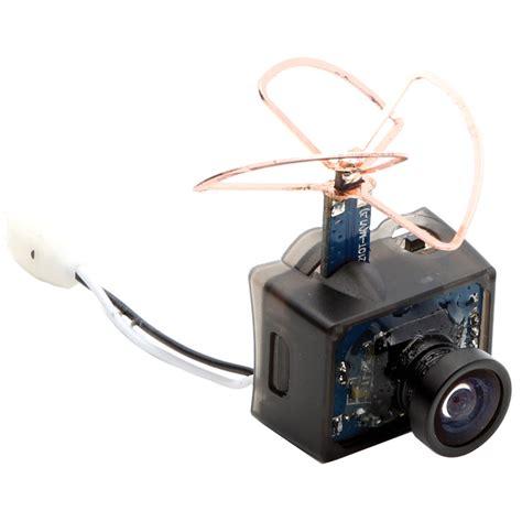 camara fpv spektrum ultra micro fpv camera and video transmitter