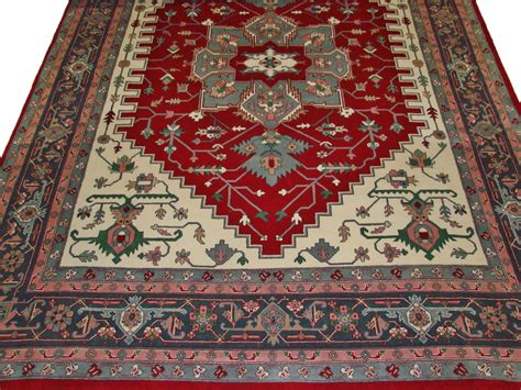 discontinued rugs knoted burgundy medium blue navy colors clearance rugs discontinued rugs 0184
