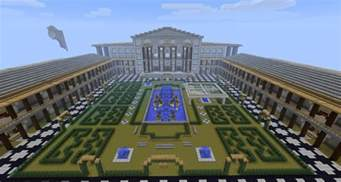 Create Room Layout Online library of alexandria minecraft project