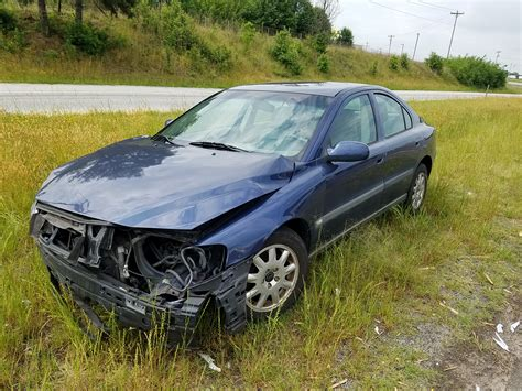 buy junk cars who buy junk cars without title car release and