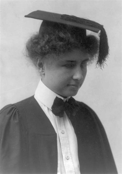 biografi helen keller helen keller helen keller in words and sound part 1