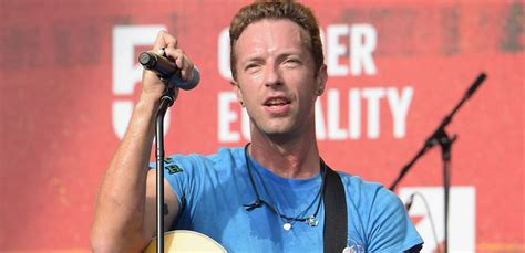 coldplay net worth 2017 chris martin net worth 2017