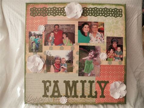 Decoupage Photos On Canvas - 17 best ideas about decoupage canvas on mixed