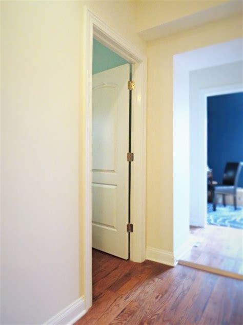 barn type doors diy a sliding barn type bedroom door hometalk