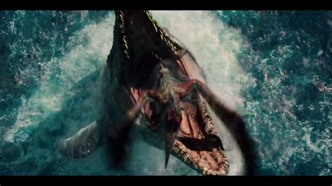 jurassic world movie review sillykhan s blog jurassic world movie jurassic world movie review revieworigin