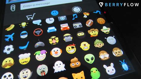 wallpaper emoticon bbm bbm adds chat wallpapers 16 fresh emoji and bbm protected