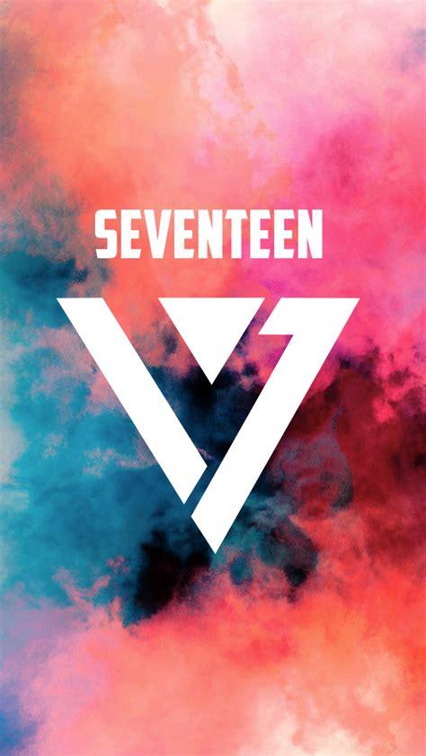 theme seventeen kpop seventeen wallpapers like reblog if you use please