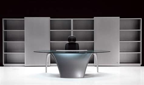 futuristic desks for home office luna by uffix digsdigs futuristic desks for home office luna by uffix digsdigs