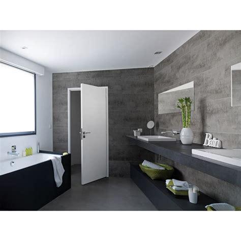 revetement plafond salle de bain 3697 1000 id 233 es sur le th 232 me salle de bains lambris sur