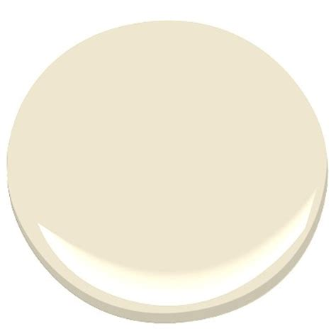 wheat sheaf cc 220 paint benjamin wheat sheaf paint color details