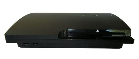 playstation3 console pin sony playstation 3 on