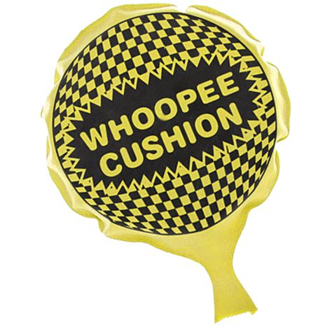 whoopee cushion whoopee cushion appstore for android