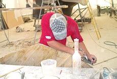 boat building apprenticeship australia 201303 boat