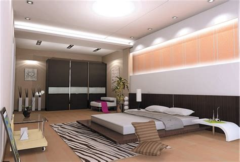 furniture design for bedroom in india 10 modern and awesome bedroom ideas home with design
