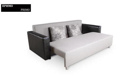 primo sofa sofa primo quot standard sofas by rudi an