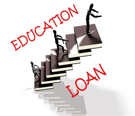 How To Get Education Loan For Mba by Finance Help For Mba Educational Loans
