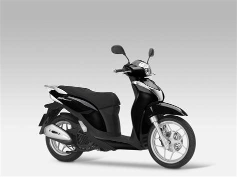 Motorrad 125 Niedrige Sitzh He by Sh Mode 125
