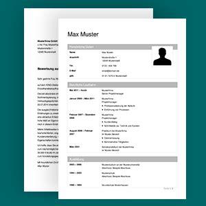 Anschreiben Recruiter Bewerbungsunterlagen Anschreiben Lebenslauf Beispiel