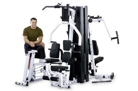 Home Gyms On Sale by 10 Best Home Gyms For Exercise Equipment On Sale Reviews