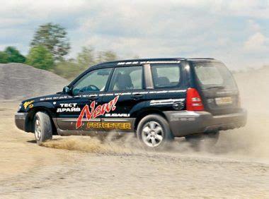 subaru outlander 2000 описание и тест драйв автомобилей mitsubishi outlander