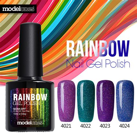 2017 new hot fashion color nail polish long lasting new っmodelones 2017 fashion neon nail gel gel polish soak