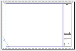 templates in autocad 2013 best photos of autocad drawing templates drawing title