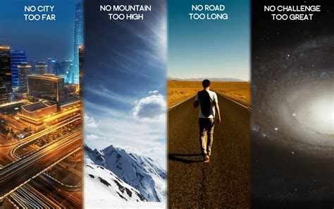 High Resolution Inspirational Quotes Wallpaper - 14 best motivational wallpapers for your computer