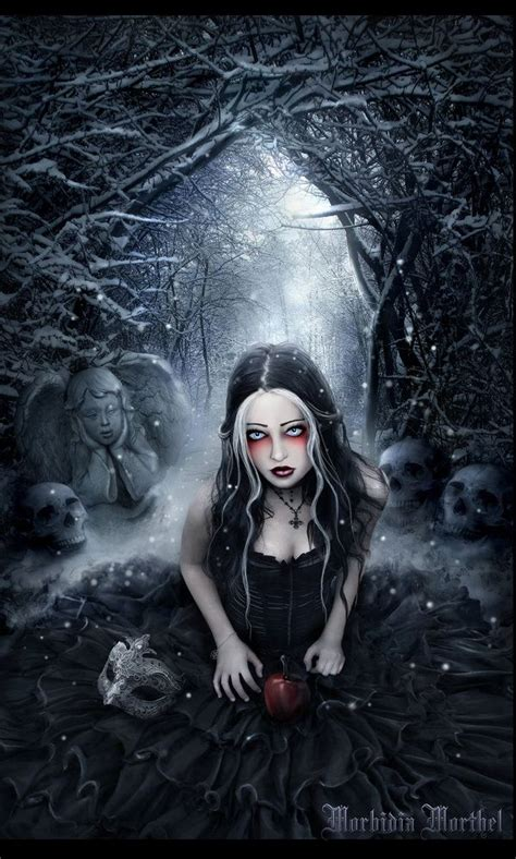 gothic dark fantasy 0994355467 351 best images about gothic art on
