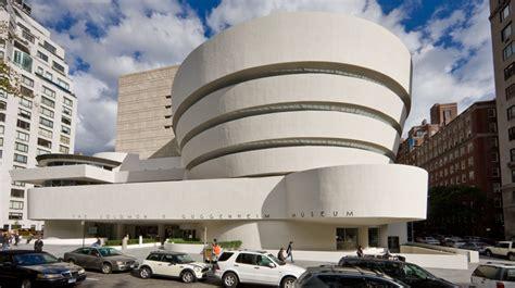 Frank Lloyd Wright Foundation An American Revolution The Guggenheim By F L Wright
