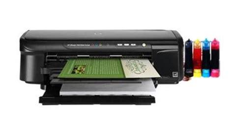 hp officejet 7000 reset ip address large format printers hp 7000 printer a3 printer