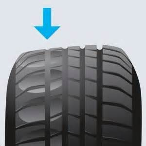 Auto Tires Cupping Stand The Common Causes Of Premature Tire Wear