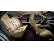 Lexus Rx 350 Rentals  Book Online At Elite Limo