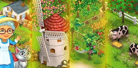 design garden game gardening games home design ideas and pictures