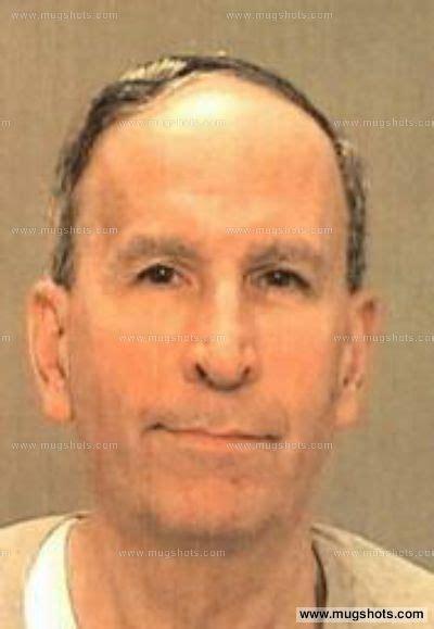 Atlantic County Arrest Records Anthony P Favoroso Mugshot Anthony P Favoroso Arrest Atlantic County Nj